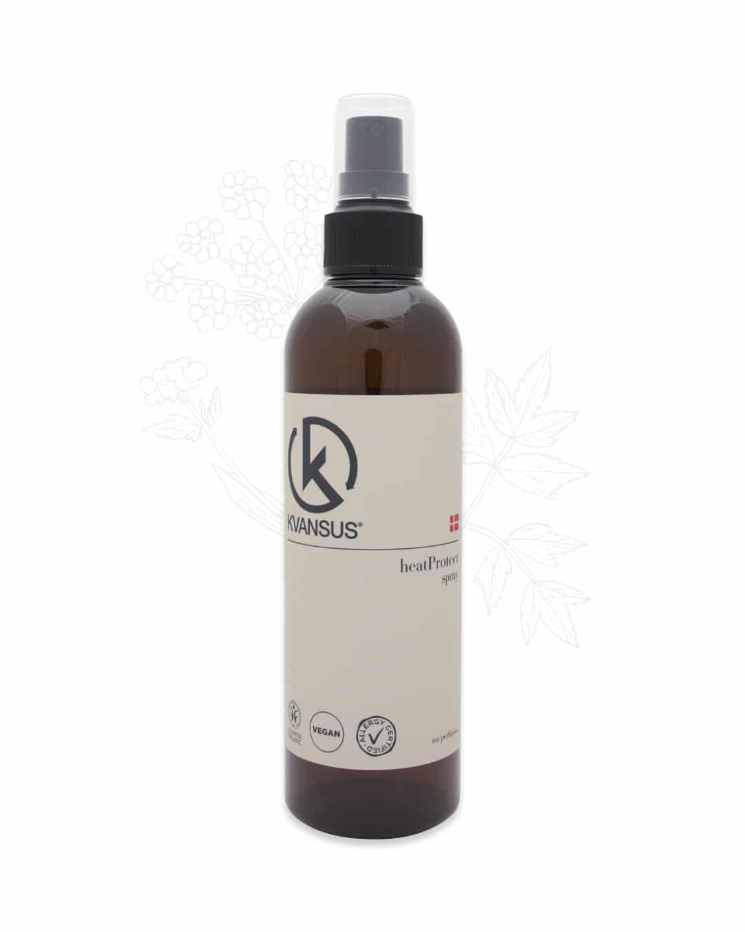 heatProtect <br />spray 1